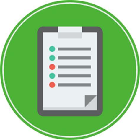 Grade It - Online Essay Grader