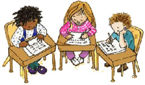 Online essay grader jobs